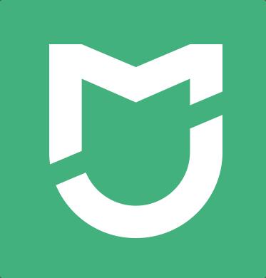 Приложение MiHome Xiaomi