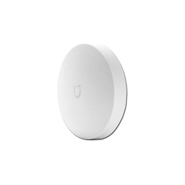 Беспроводная кнопка Xiaomi