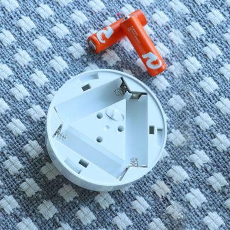 Задняя панель светильника Mi night lamp