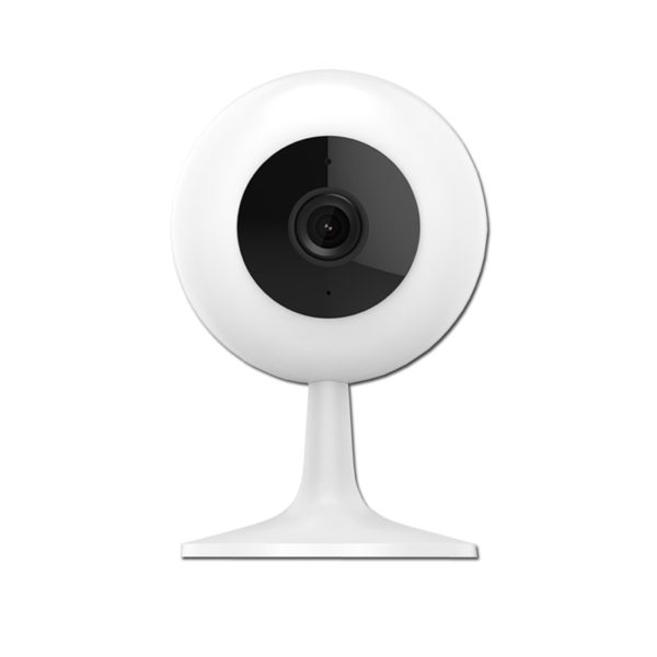 Камера xiaomi Smart ip 720