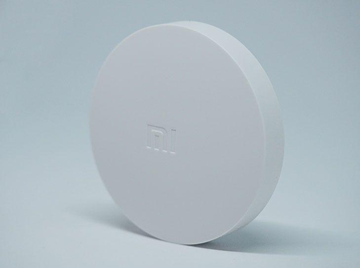 Кнопка для умного дома Xiaomi