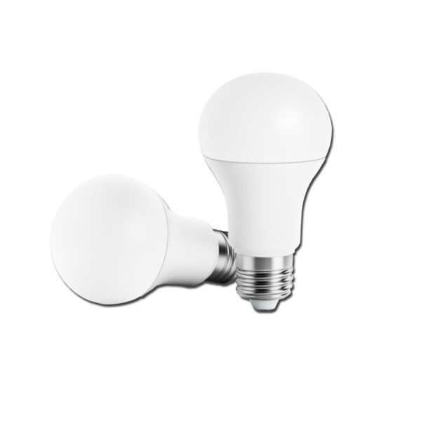 Philips Smart LED Ball Lamp