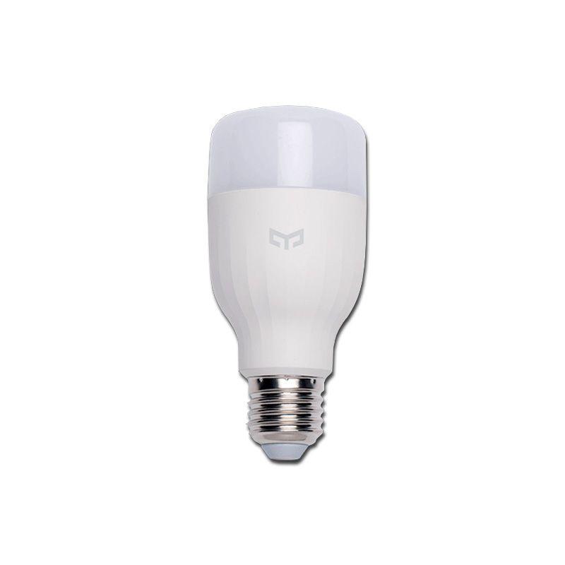 Yeelight Smart LED Bulb White