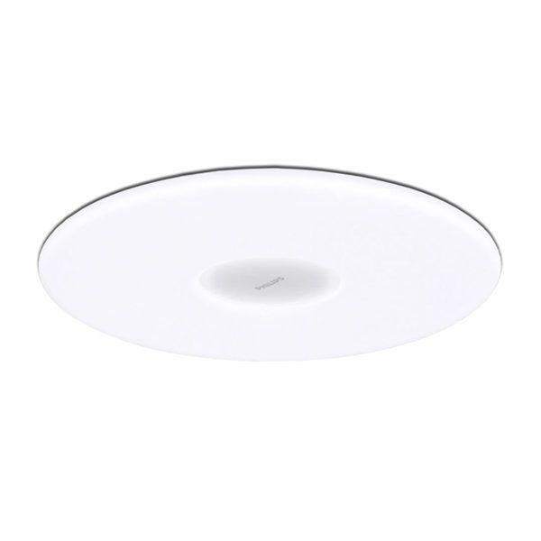 Xiaomi philips потолочная лампа
