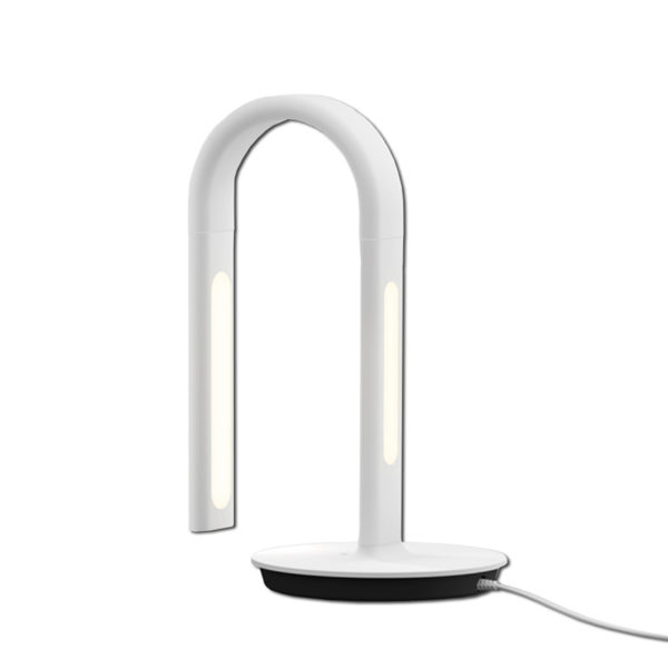 Настольная лампа Philips xiaomi