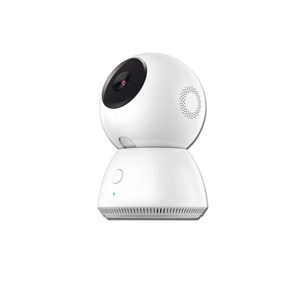 Камера Mijia 720P