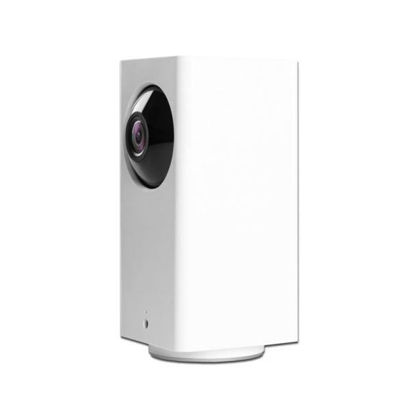 Поворотная камера Xiaomi 1080