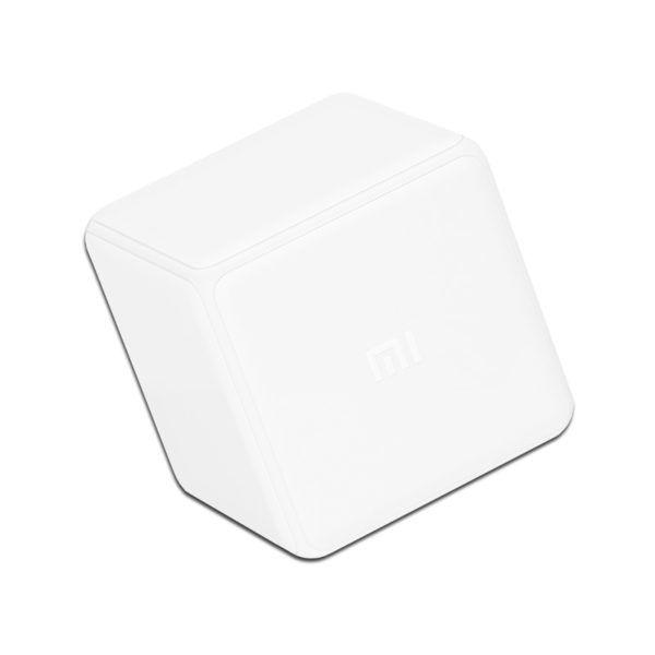 Интерактивный куб управления Xiaomi