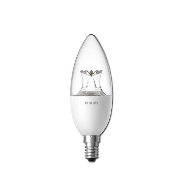 Лампочка Philips Xiaomi