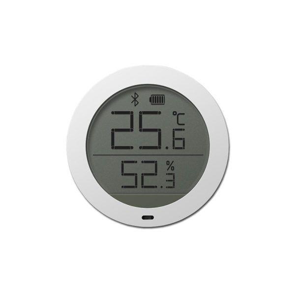 Термостат Xiaomi