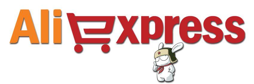 Xiaomi aliexpress