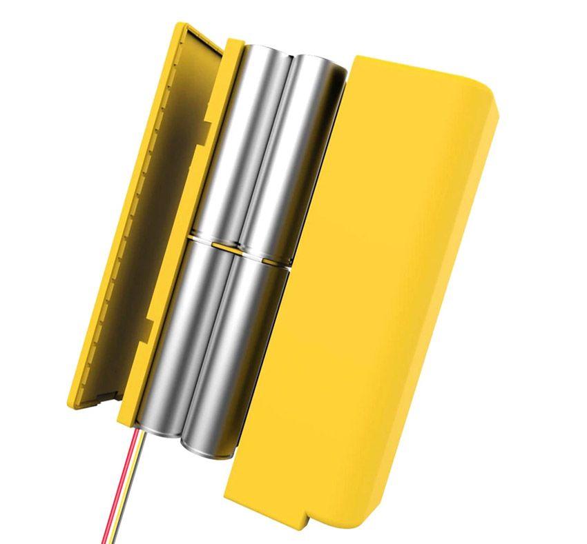 Батарея Xiaowa Robot Vacuum
