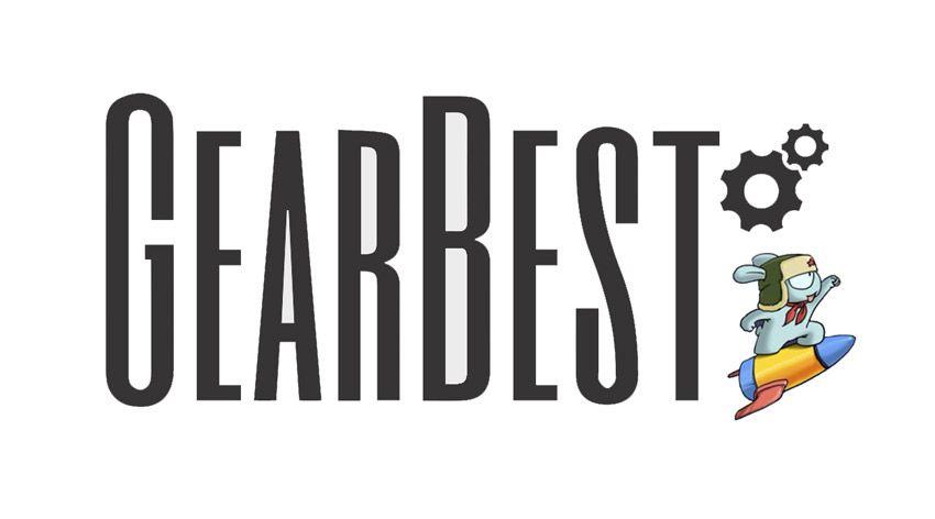 Xiaomi на Gearbest