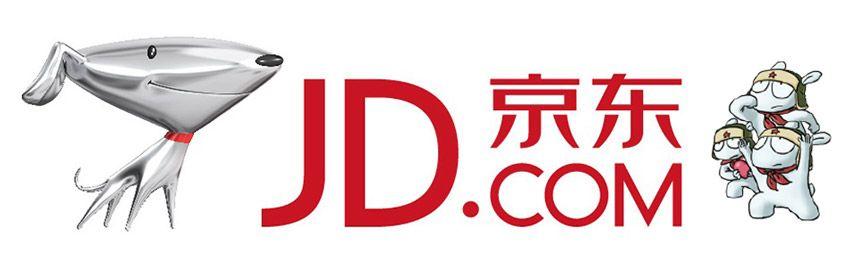 Купить Xiaomi в магазине jd.ru