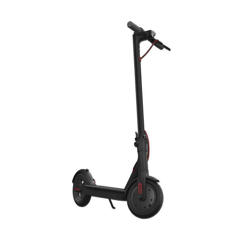 xiaomi mijia electric scooter электросамокат m365