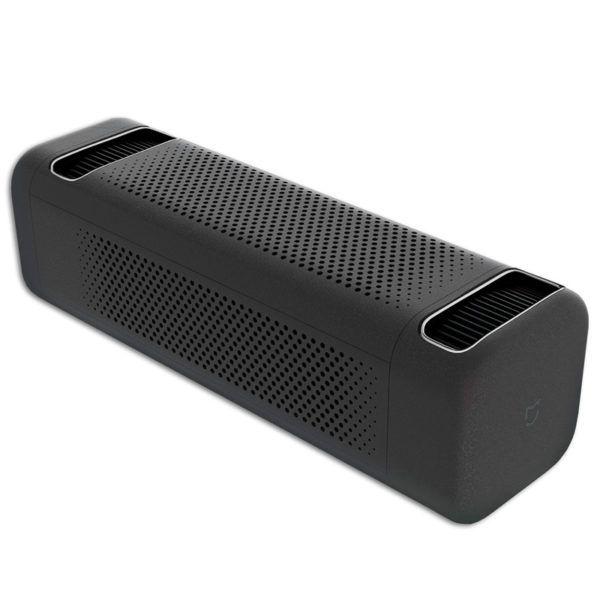 Очиститель воздуха для автомобиля Xiaomi Mijia