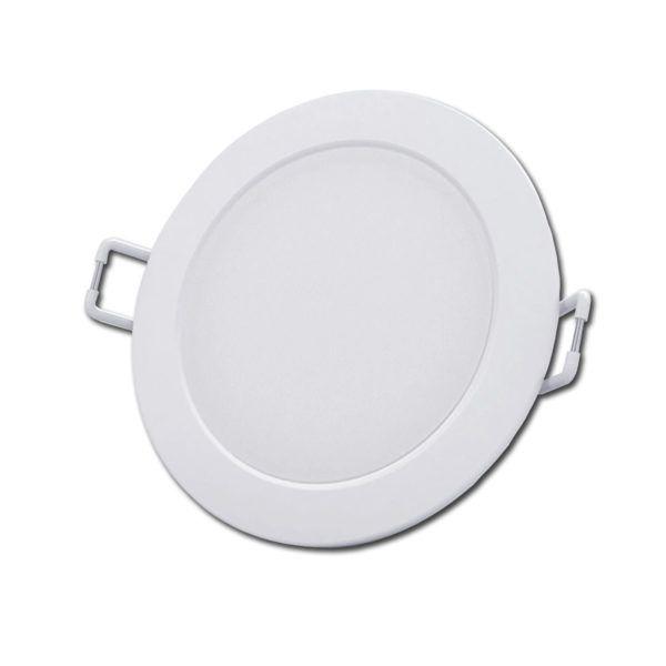 Светильник Philips для умного дома Xiaomi