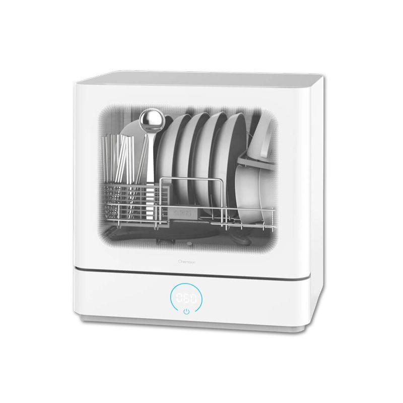 мини посудомоечная машина Xiaomi