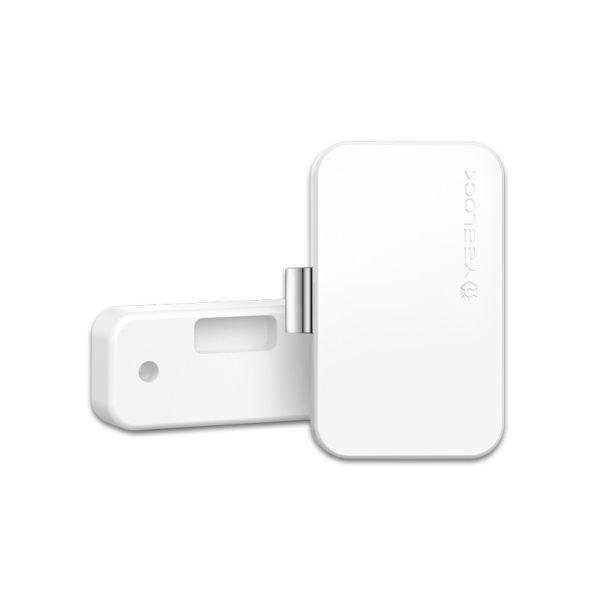 Беспроводной замок для шкафа Xiaomi Yeelock