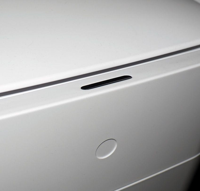 Датчик приближения ведра Xiaomi