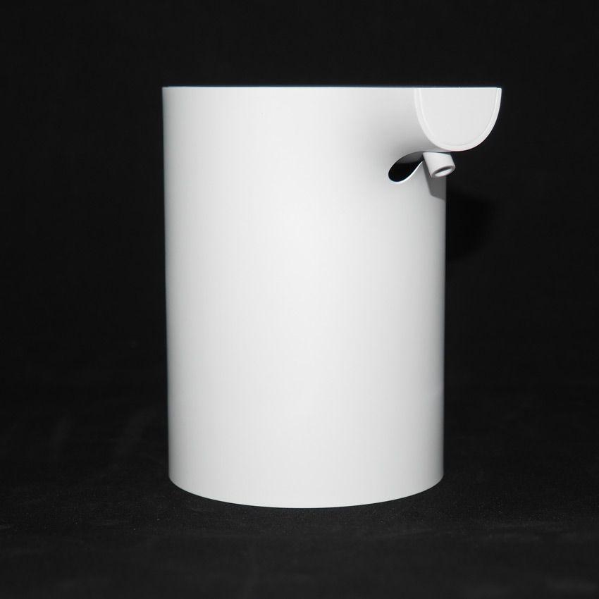 Дозатор жидкого мыла Xioami Mijia