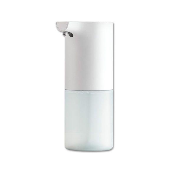 Дозатор мыла Xiaomi Mijia