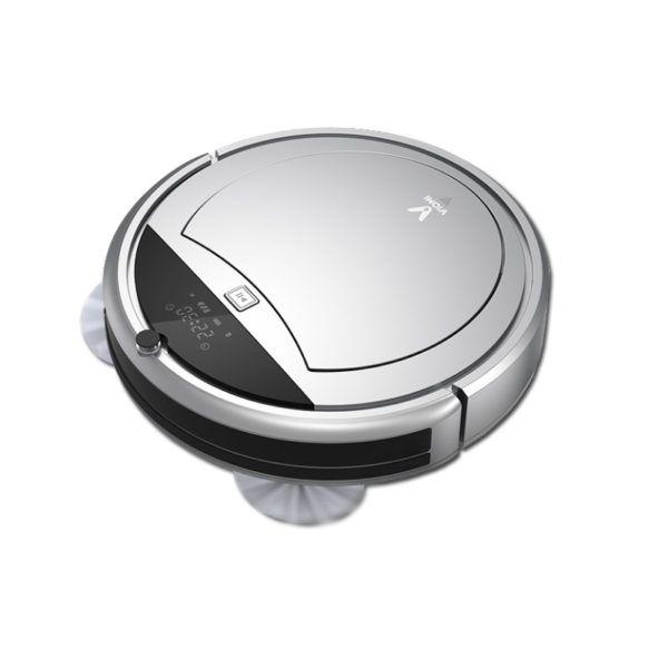 Робот пылесос Viomi