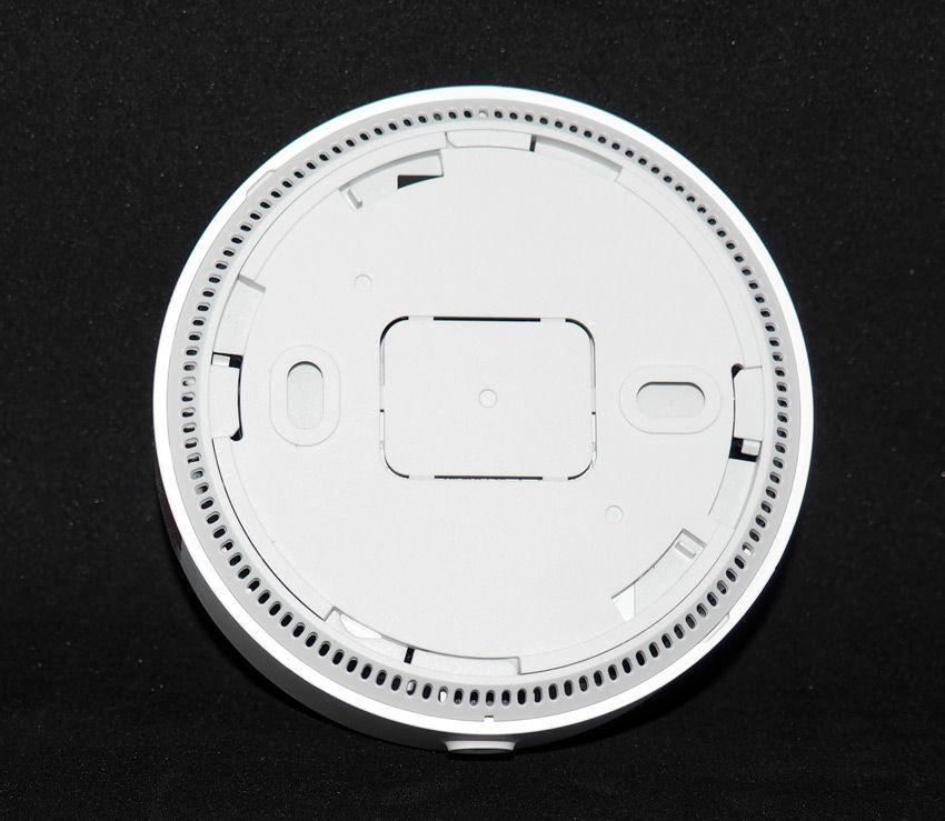 Крышка крепления датчика газа Xiaomi
