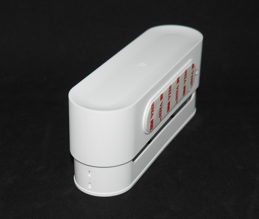 Подставка для зубных щеток Xiaomi HL