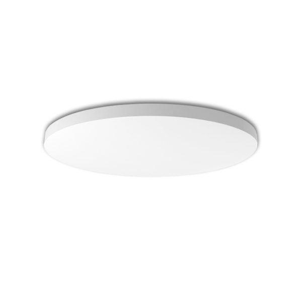Потолочный светильник Mi LED Ceiling Light