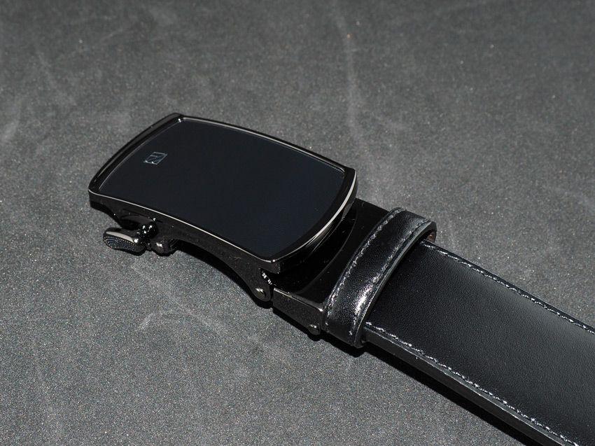 Пряжка от ремня Xiaomi фото
