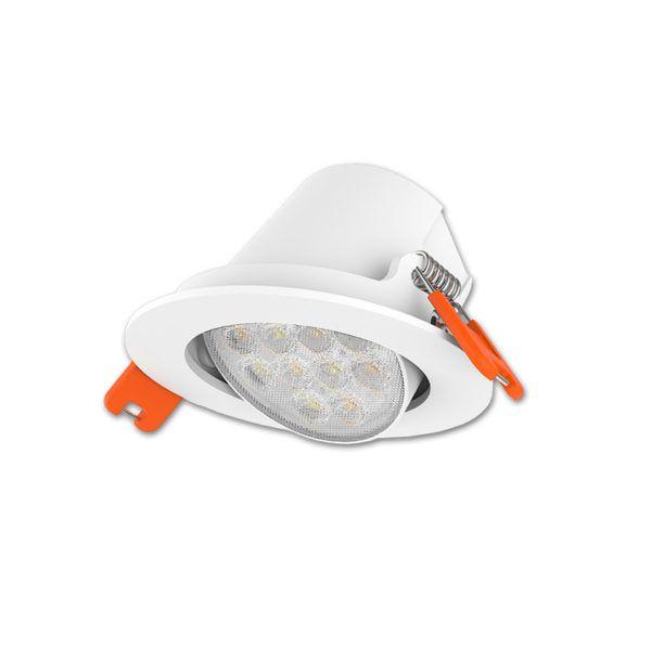 Точечный светильник Yeelight Xiaomi