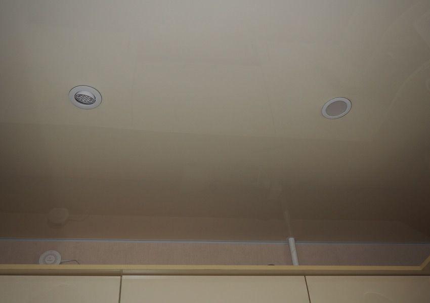 Bluetooth светильники Yeelight Mesh