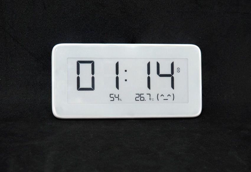 E-link-часы-Xiaomi