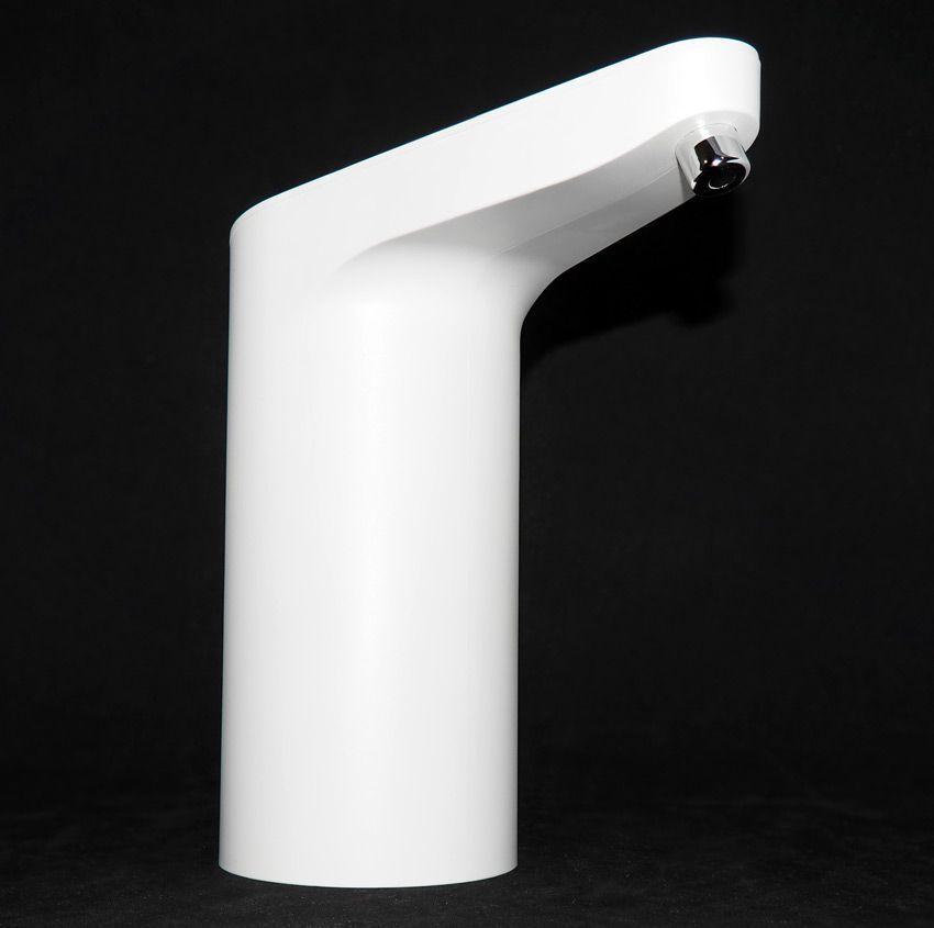 Фото помпы для воды Xiaomi