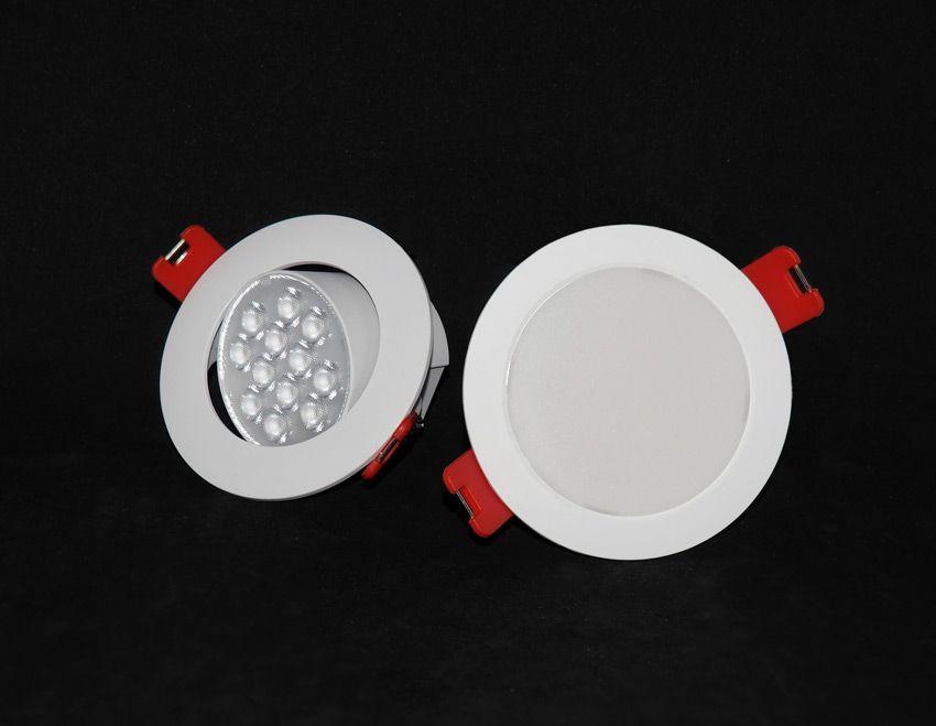 Точечные светильники Yeelight
