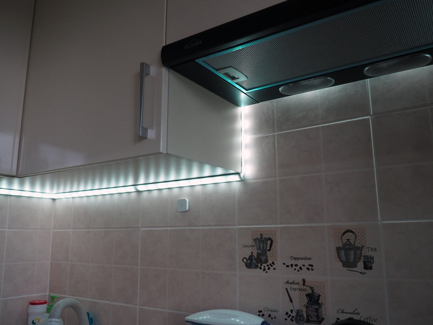 Lightstrip Plus Xiaomi