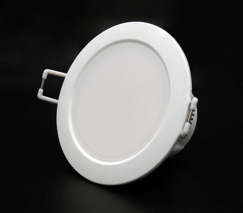 Фото точечного светильника Philips