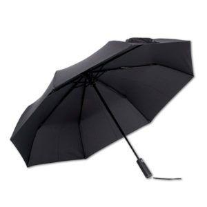 Зонт Xiaomi Mijia