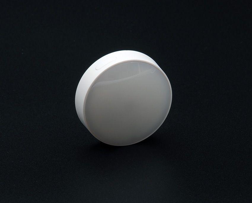 Лицевая сторона датчика света Xiaomi