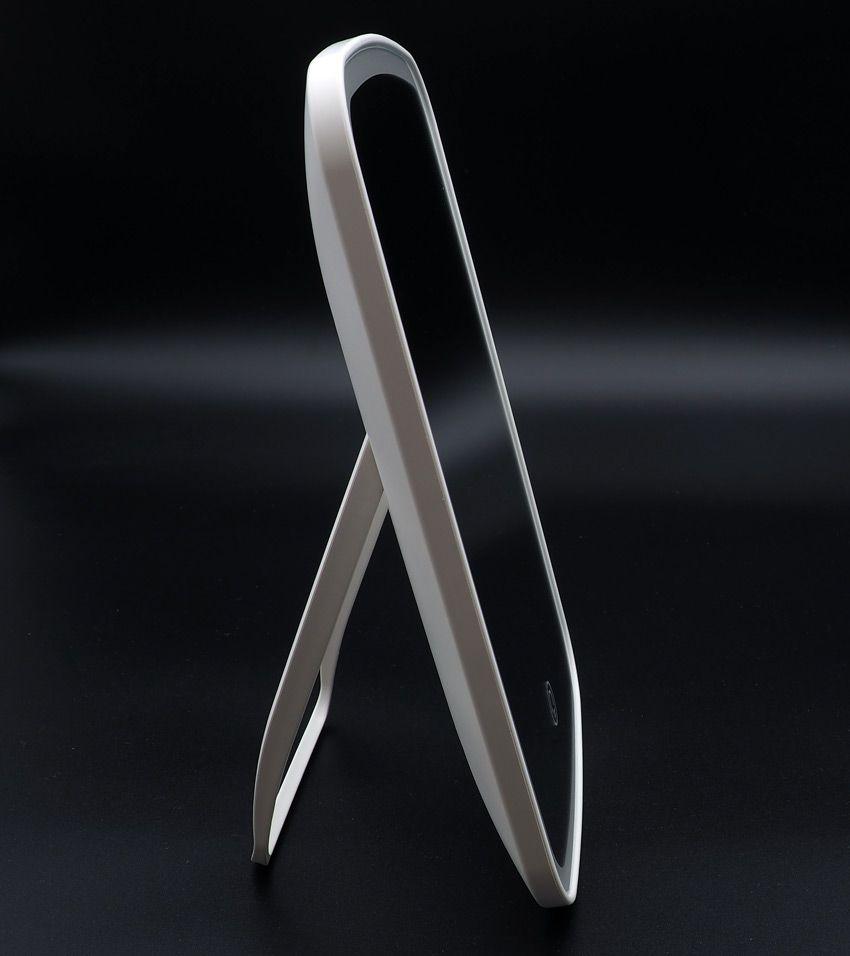 Угол наклона зеркала Xiaomi