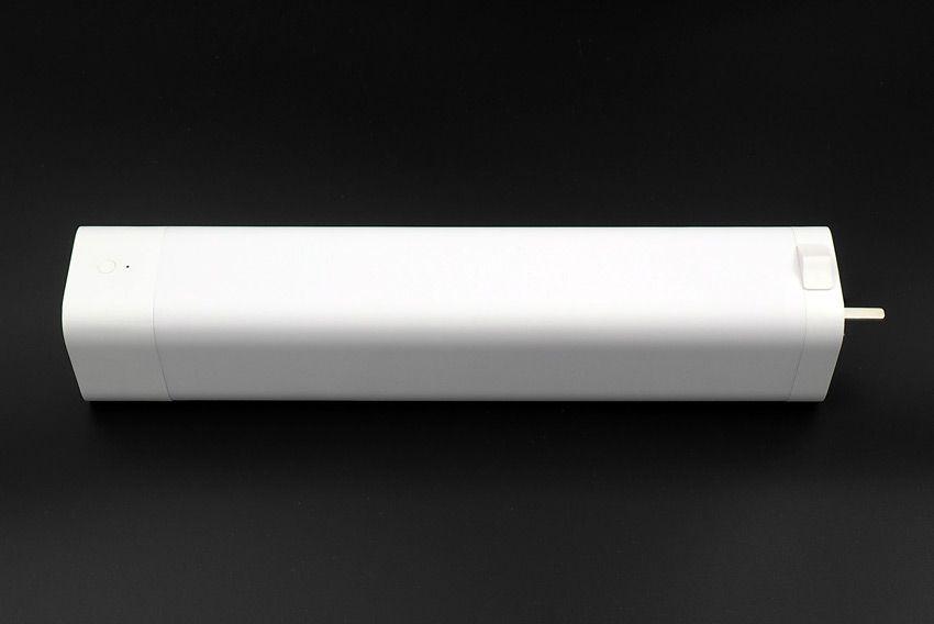 Мотор для умных штор Xiaomi