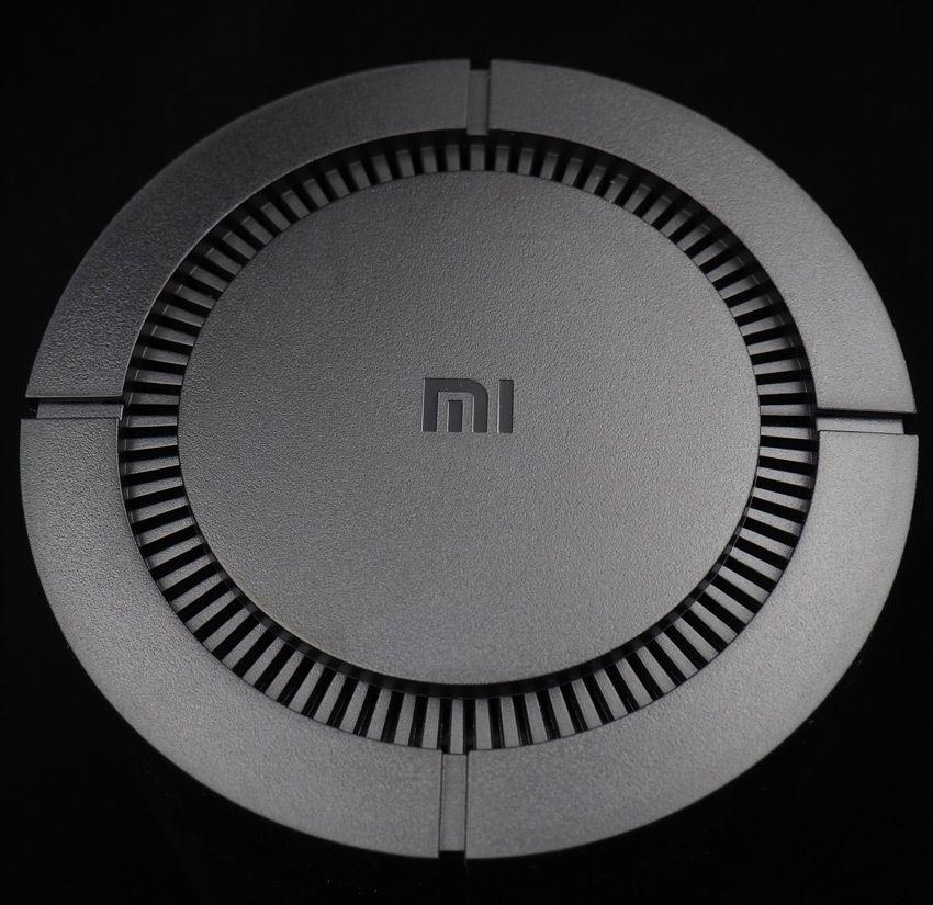 Решетка для вентиляции Xiaomi