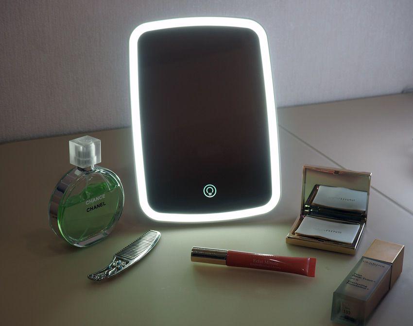 Подсветка зеркала Xiaomi