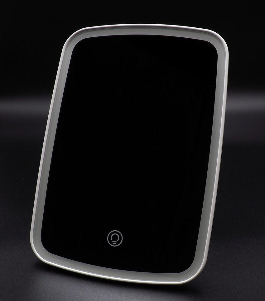Косметическое зеркало Xiaomi
