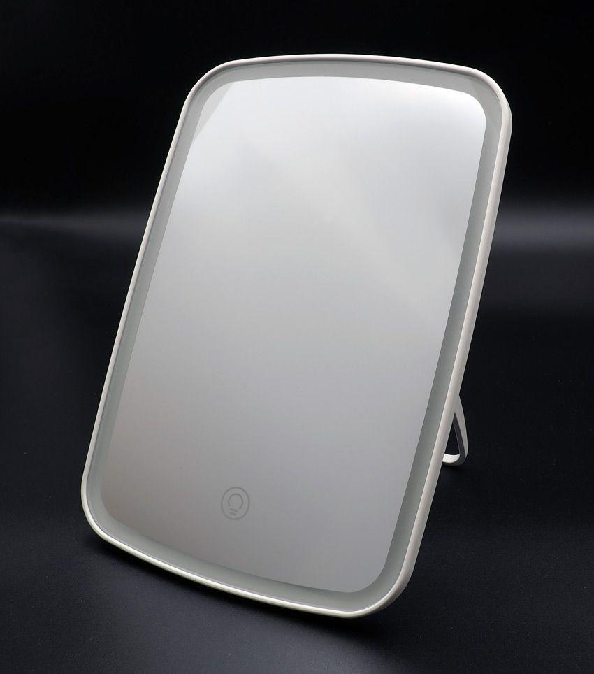 Зеркало Xiaomi с подсветкой