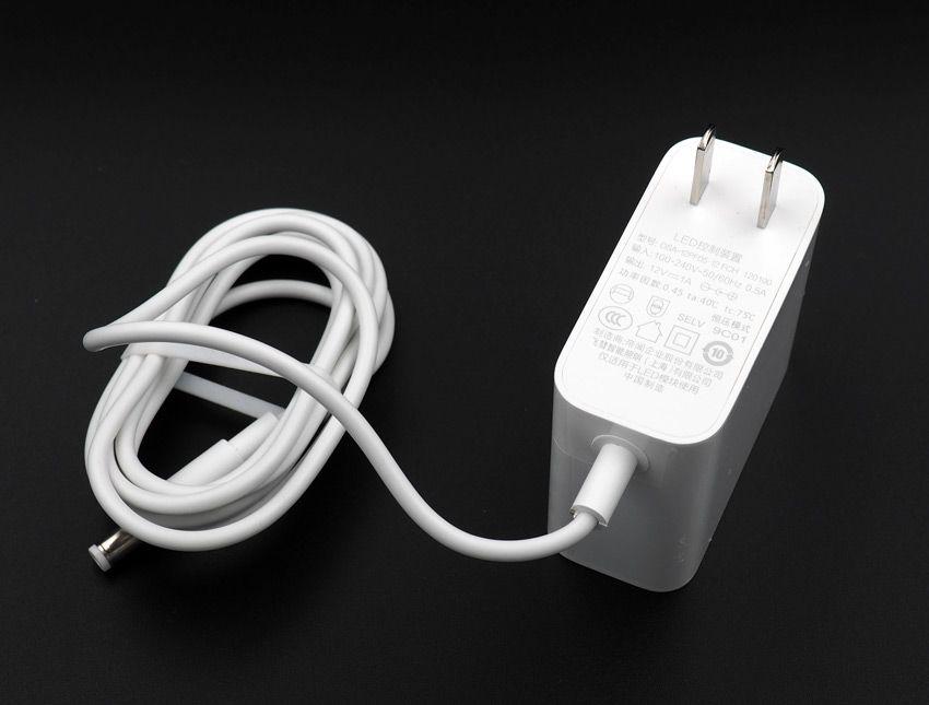 Адаптер питания Philips Eyecare Smart Lamp 2S