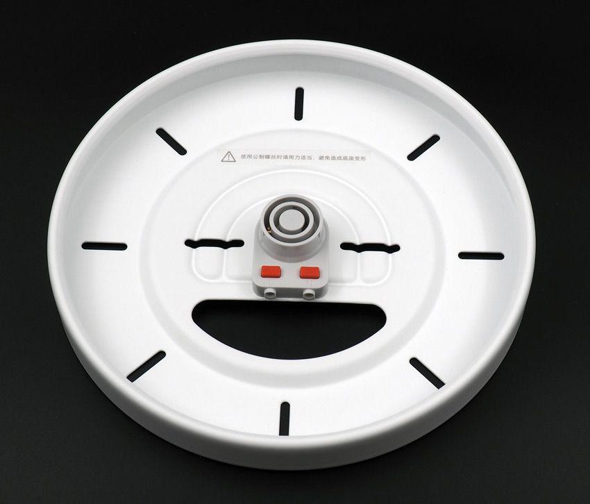 Крепление люстры Xiaomi