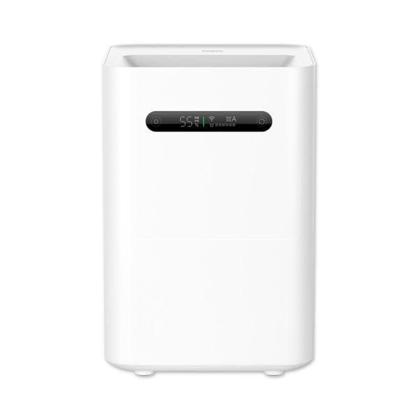2 версия мойки воздуха Xiaomi