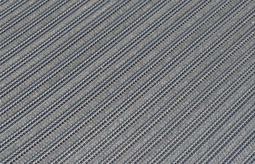 Материал покрытия
